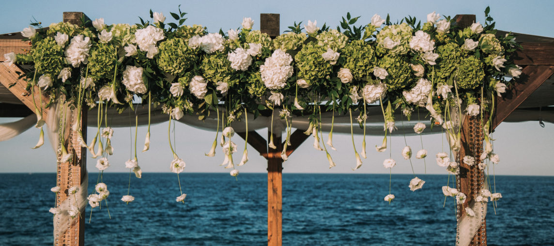 brilliant-wedding-sicily-press