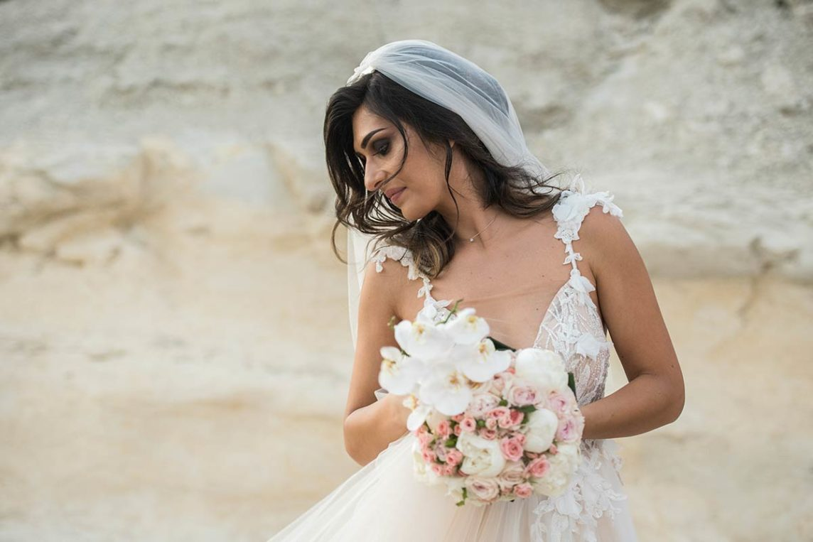 brilliant-wedding-sicily-viviana-danilo