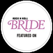 Rock_bride