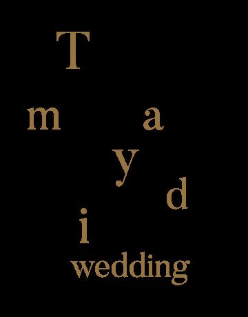brilliant-wedding-sicily-postaboutweddin planner-sicilia