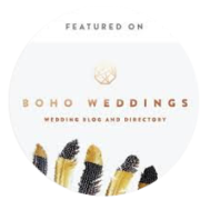 logo-boho-weddings