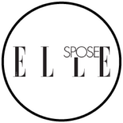 Elle-spose-brilliant-wedding