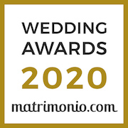 badge-weddingawards_it_IT_small@2x